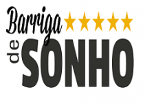Barriga de Sonho da Raquel Quartiero – Funciona Mesmo? →【Review COMPLETO!】