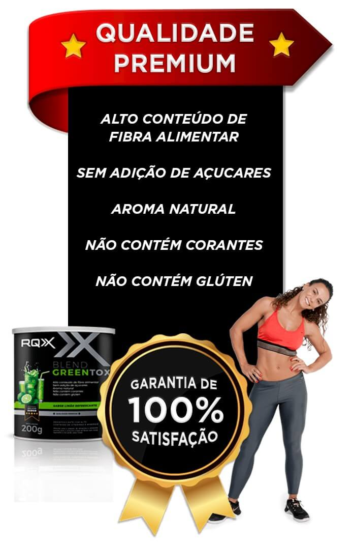 rqx-greentox-banner-checkout2