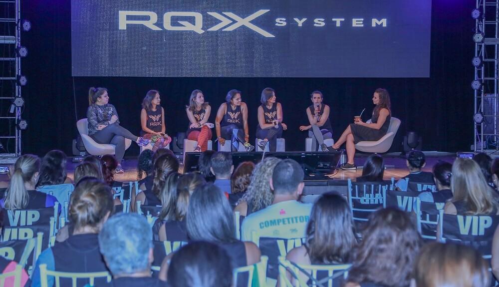 rqx-system-depoimentos