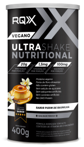 ultra-shake-nutritional-vegano