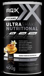 ultra-shake-vegano