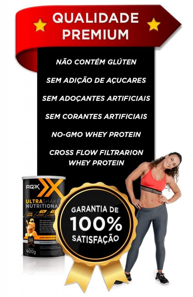 rqx-ultra-shake-nutritional-checkout-banner2
