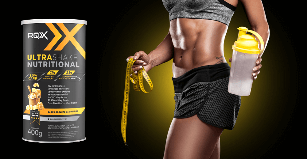 rqx-ultra-shake-nutritional-para-que-serve