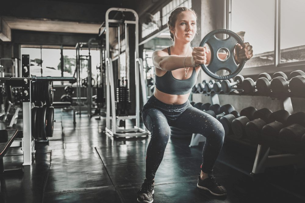 dieta-ganho-de-massa-muscular-nutricionista