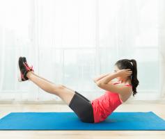 Como Ganhar Massa Muscular – 3 Erros Para Evitar →【Veja AQUI】