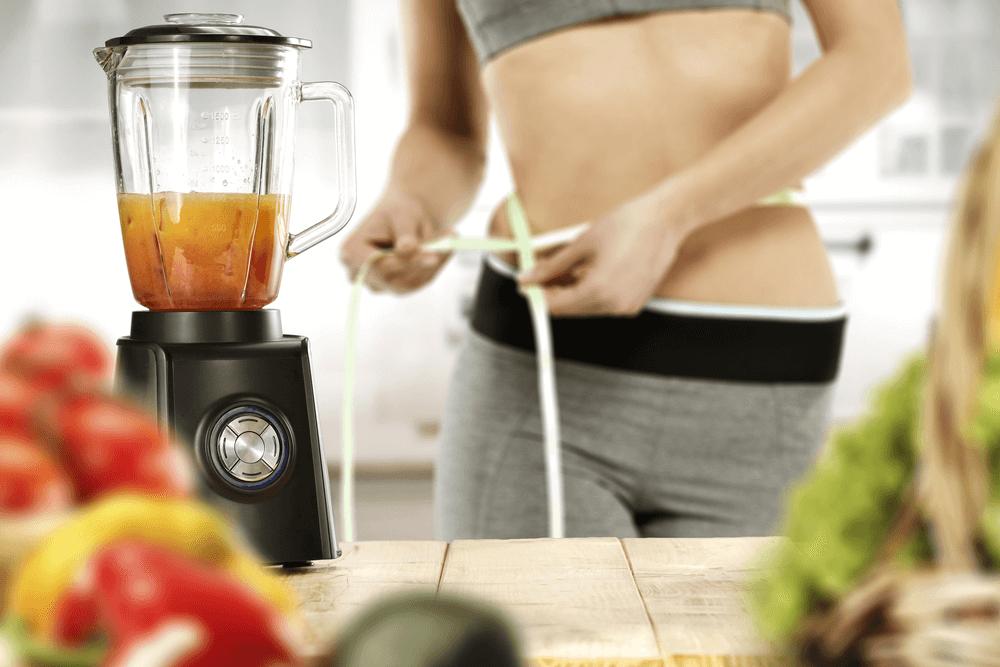 dieta-do-shake