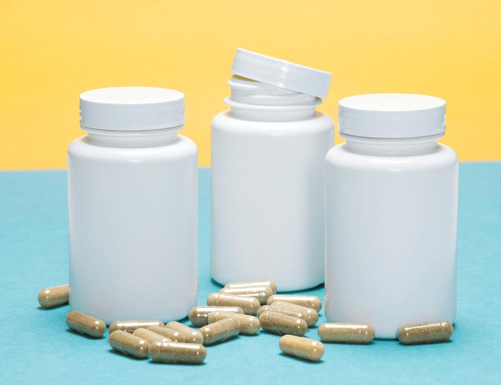 remedio-para-emagrecer-rapido-vendido-em-farmacia