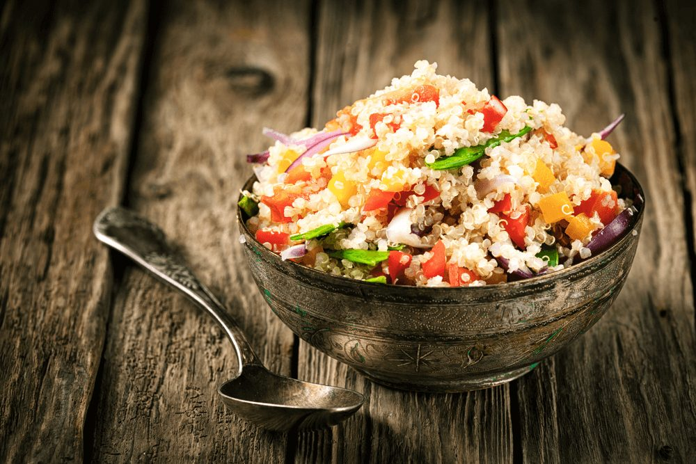 dieta-vegetariana-cardapio