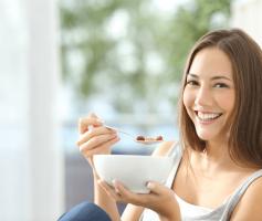 O Que Comer Antes de Malhar – Melhores Alimentos →【Confira AQUI】